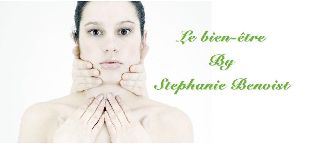 Stephaniebenoistbienetre